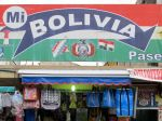 Little Bolivia - 11